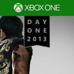 Xbox One 獨佔遊戲媒體評分整理:Crimson Dragon、Dead Rising 3
